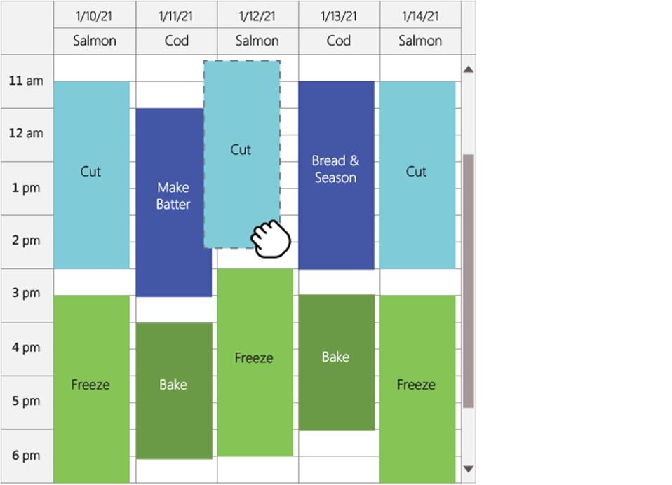 SIP-SF-processor-drag-drop-v3