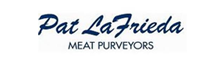 SIP-cust-logos-Pat-Lafrieda-v2