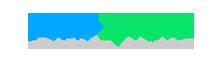 SIP-cust-logos-Texas-Bosker-v2