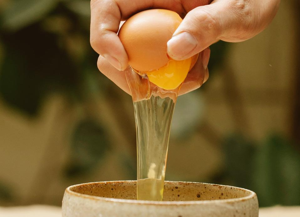 SIP-egg-reverse-bom-v1