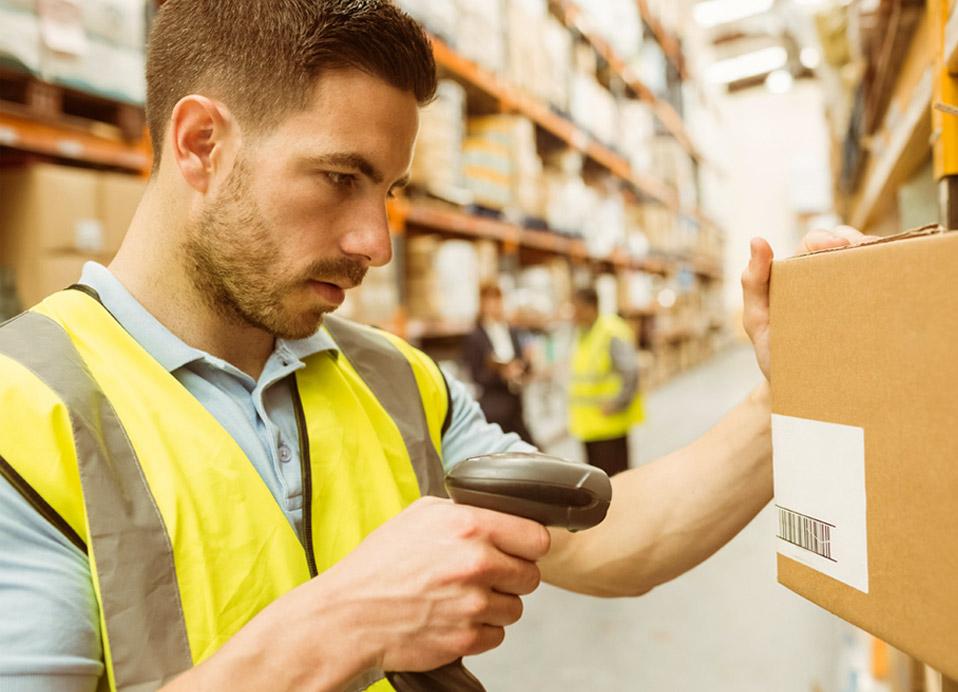 SIP-packer-shipper-inventory-v1