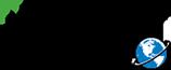 allied-potato-logo-v1
