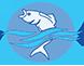 atlantic-logo-v1