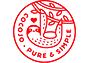 beverage-cust-logo-cocojo-v2