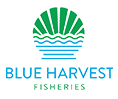 Blue_Harvest