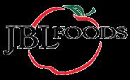 jbl_logo 1