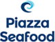 piazza-seafood-home-2021-80x61-white