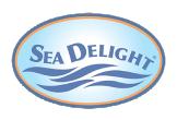 sea-delight-customer-logo-v2-trans 1-2