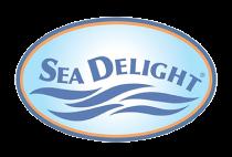 sea-delight-customer-logo-v2-trans 1