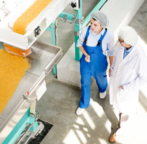two-workers-food-factory-background 1